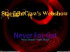 StarlightClaw