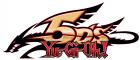 Yu-Gi-Oh Duelists