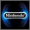 Nintendo Fans