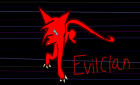 evilclan