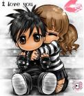 Emo Love Anyone?