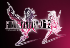 Final Fantasy XIII-XIII-2