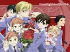 ouran high school host cl