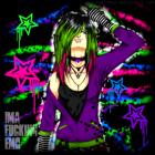 Emo-Goth-Scene-Proud
