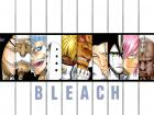 It's all about ANIME ^-^