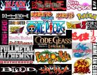 Animefanclub