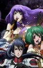 Macross Frontier Fan Club 13