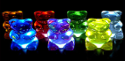 Gummii Bear Universe