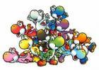 Yoshi Lovers Unite