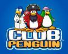 Club Penguin Fans!!!