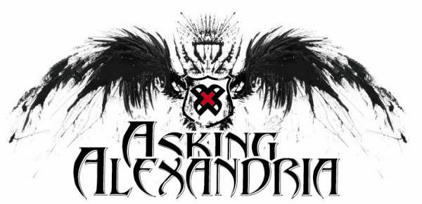 asking-alexandria-3-canciones-3-songs-1-jpg