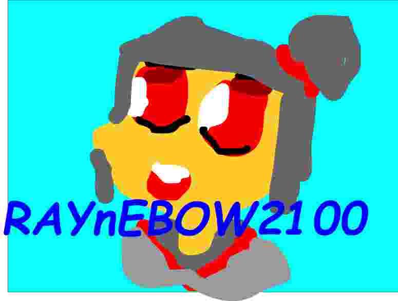 raynebow