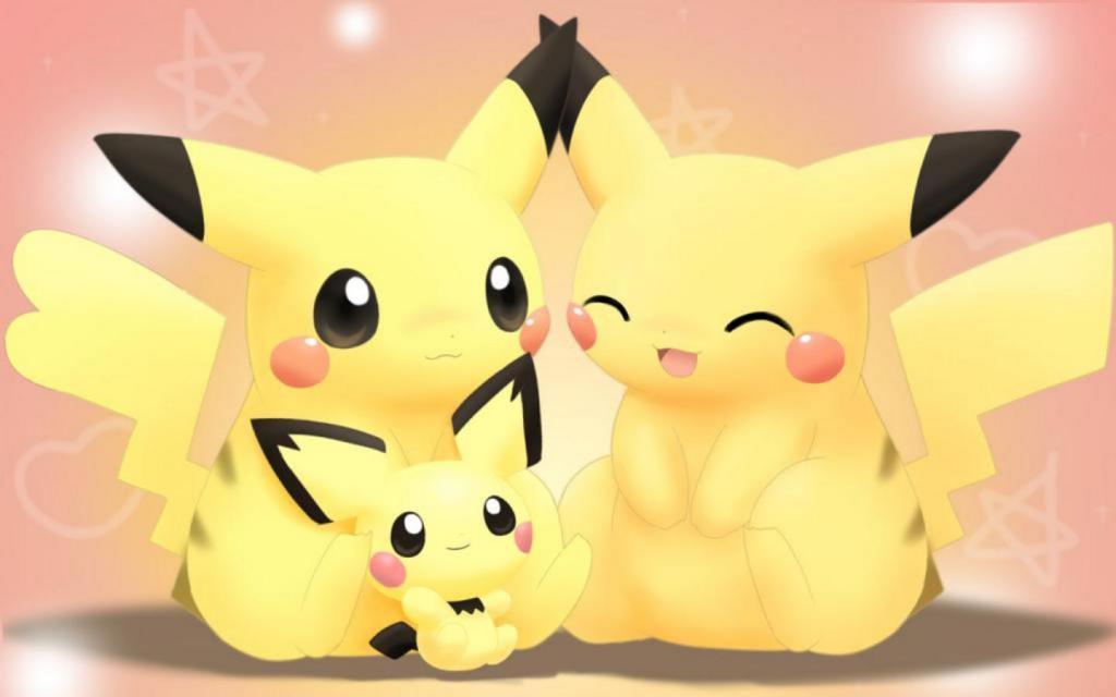 Pikachu-Wallpaper-pikachu-24423230-1440-900