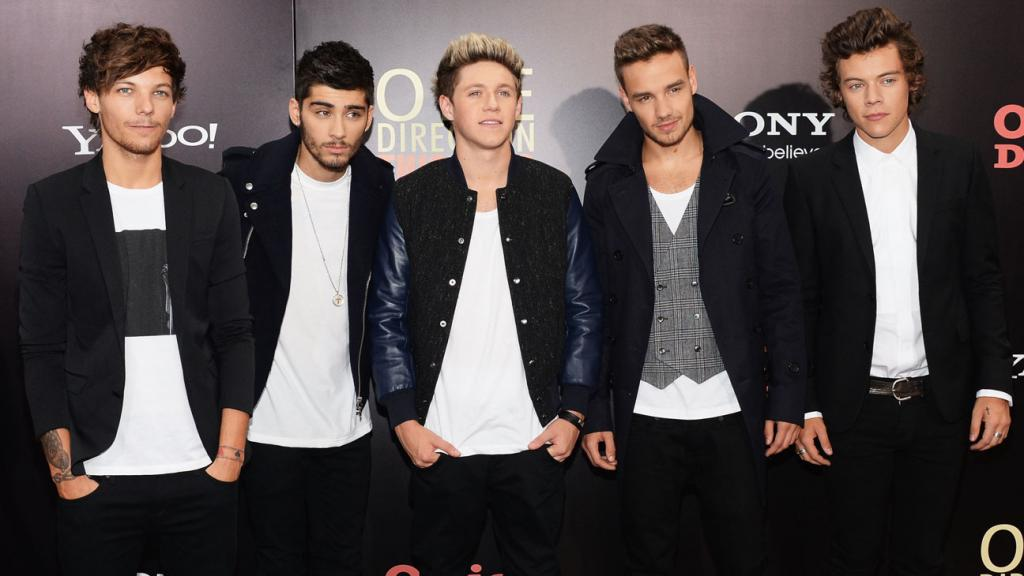 one_direction_new_york_premiere