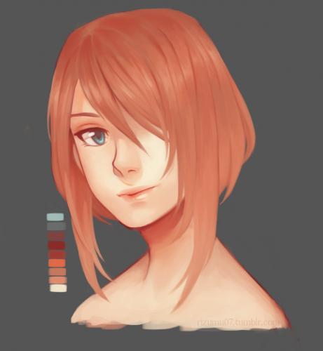 Liora