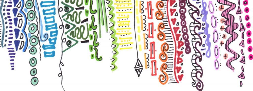 Download 85 Koleksi Background Tumblr Boho Gratis Terbaru
