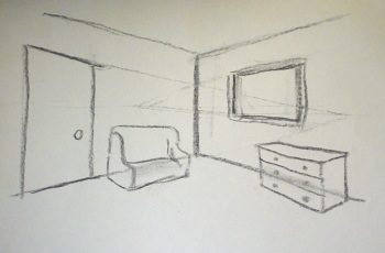 2-point-perspective-interior-004