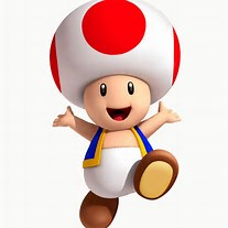 toad1