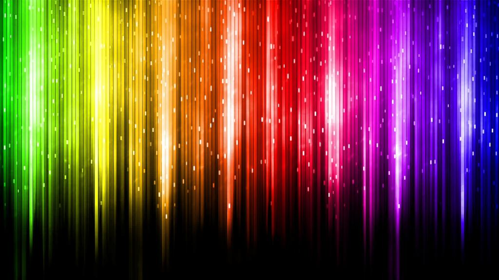 rainbow-backgrounds-colour-photo-rainbow-background