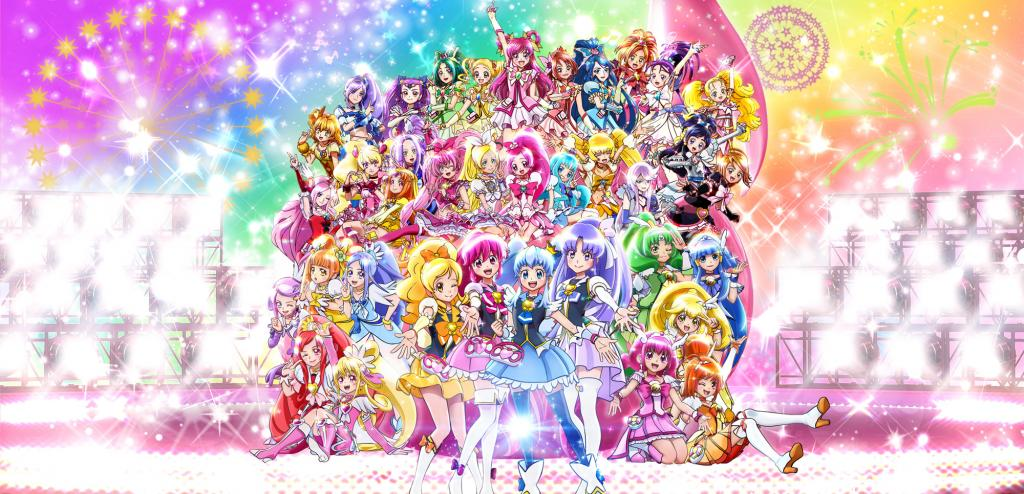 PreCure-All-Stars-Haru-no-Carnival