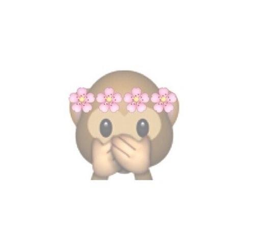 cute-emoji-flower-hipster-Favim.com-1891104