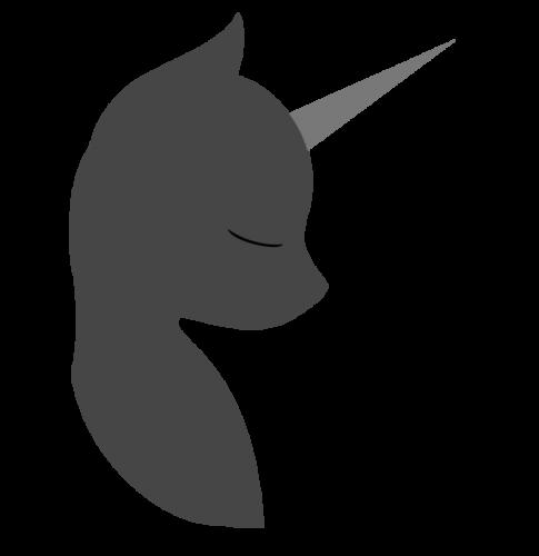 minimal_base_by_sarahardy01_adopts-d69qnvd