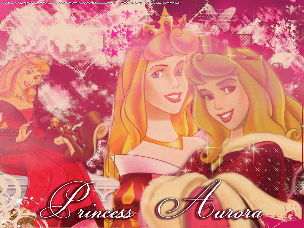 Aurora-disney-princess-13785652-1024-768