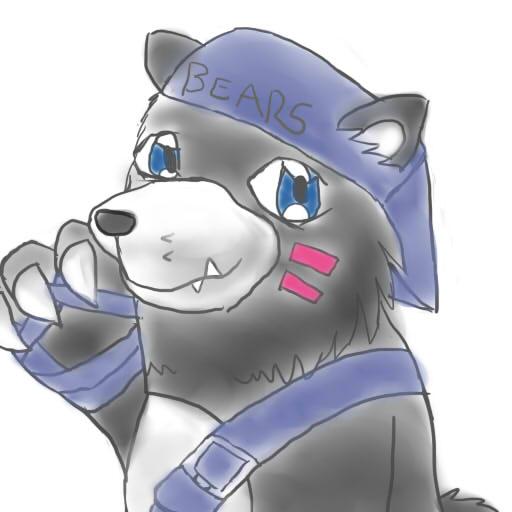 Bearmon