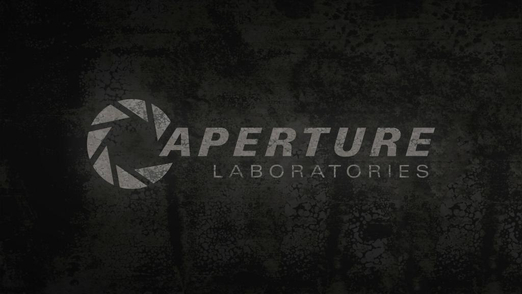 aperture-science-1920x1200-id-55467