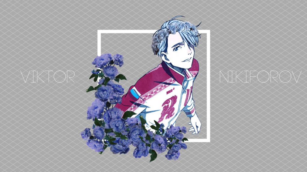 yuri_on_ice___viktor_nikiforov_by_kawaiiunicorn22-daksvx6