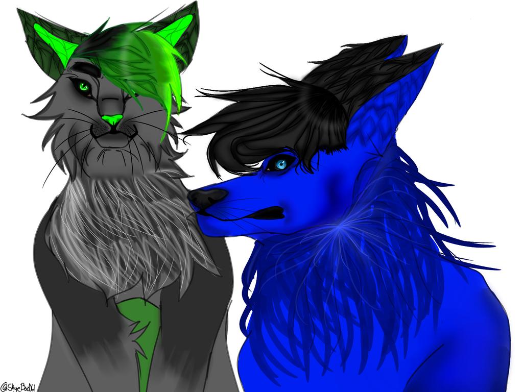 lucas_x_blue_claw_by_skyeboo061-dat7550