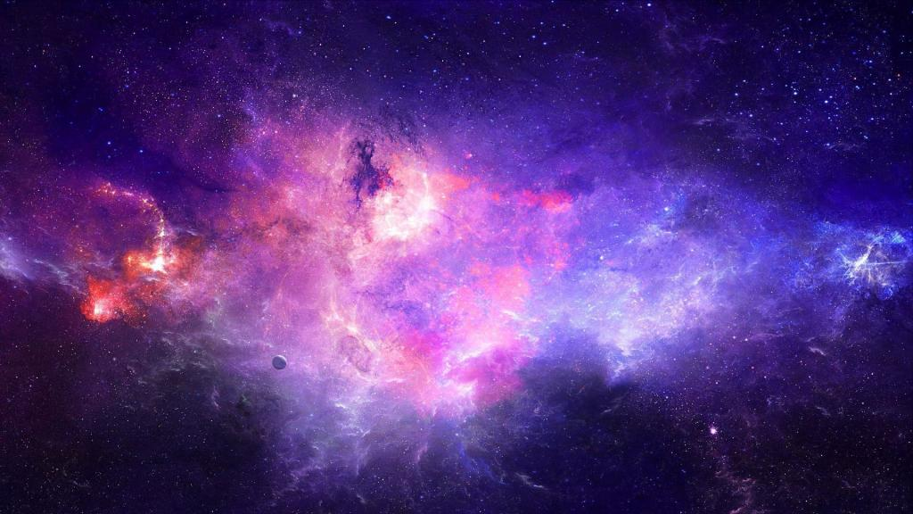 galaxy-wallpaper-1