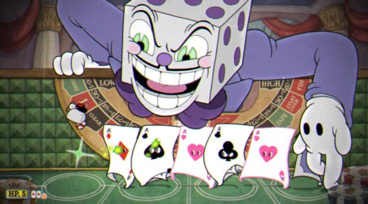 king-dice-boss-fight-738x410.jpg.optimal