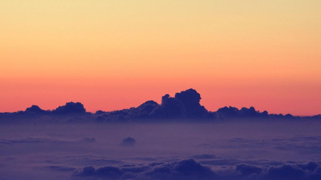 clouds_sky_sunset_porous_119754_1920x1080