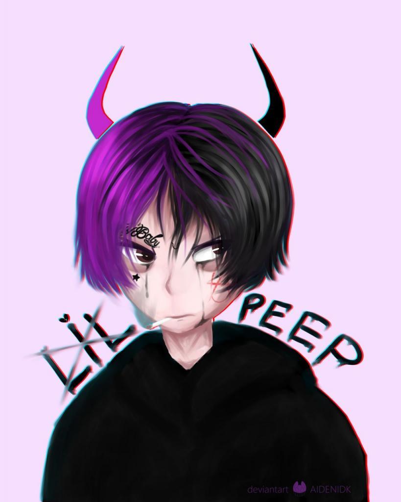 lil_peep_by_demonnue_dc1czf4-fullview