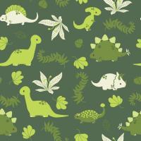 Dinosaurs Rawr