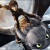 How to train your dragon Fan Page!!!!!