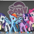 The Mlp Lovers