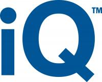 I Q group