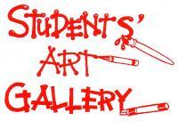 Student's Arts