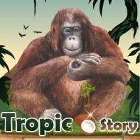 Tropicstory