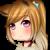 AnimePrincess991