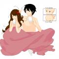 Shy_Hinata12385