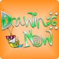 Child Illustrator