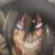 kakashi-_-