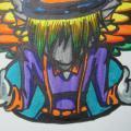 HarleyTurbo
