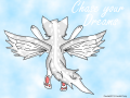 Clawtail