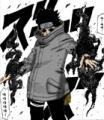 Dark_ninja