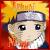 Flopsy_Taro