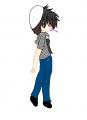 Kanashimi_Luffs_Yhu96